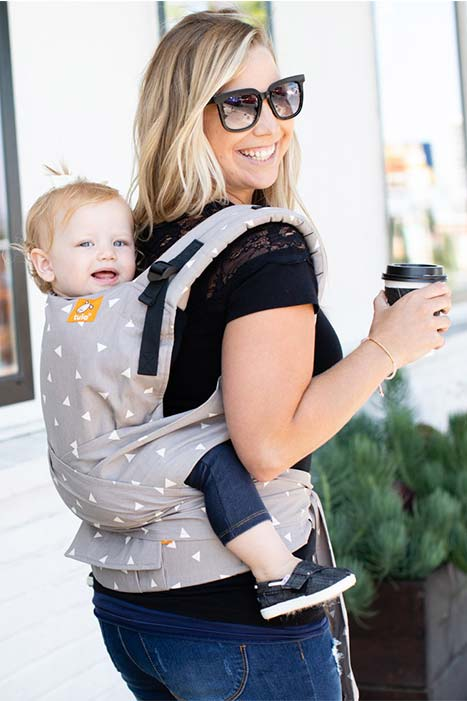 Buy toddler carriers online in the UK