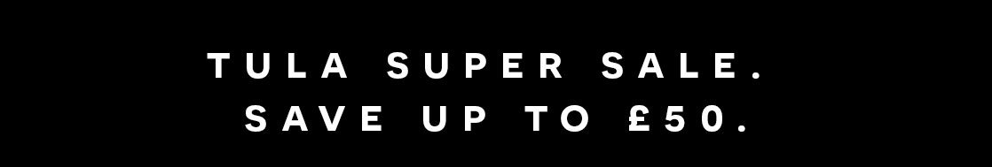 Tula Carrier Super Sale