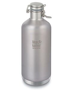 Klean Kanteen Insulated Growler 1900ml