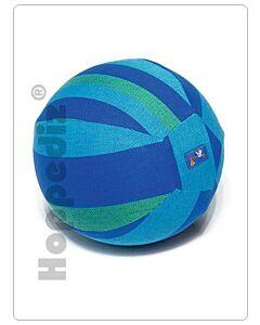 Hoppediz Balloon Cover Curaco