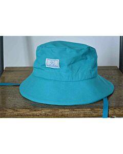 Pickapooh Cala Hat UV 80 TURQUOISE
