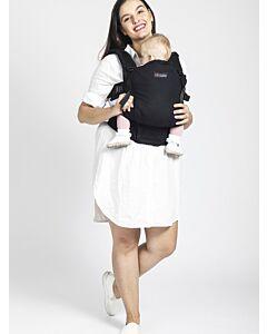 Isara Baby Carrier Foxy Gray