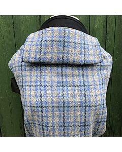Integra Kindred Tweed Size 3