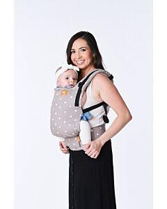Tula Free To Grow Baby Carrier Sleepy Dust