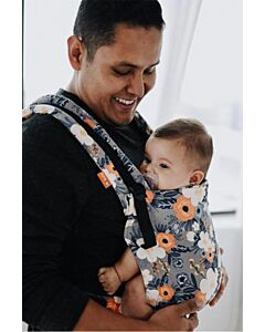 Tula Baby Carrier French Marigold