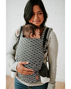 Tula Free To Grow Baby Carrier Love Pierre