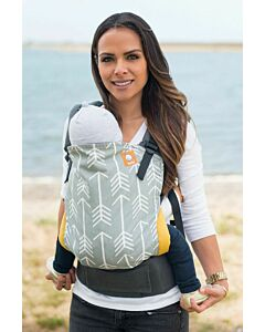 Tula Toddler Carrier Archer