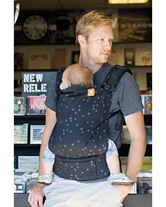 Tula Baby Carrier Discover