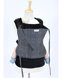 Wompat Baby Carrier Kide Kosmos