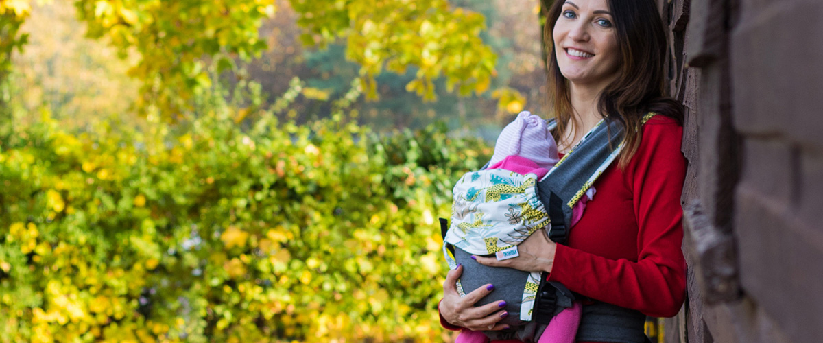 Newborn Baby Carrier Buying Guide