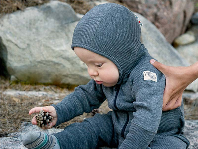 Buy babywearing hats, hoods and accessories online in the UK