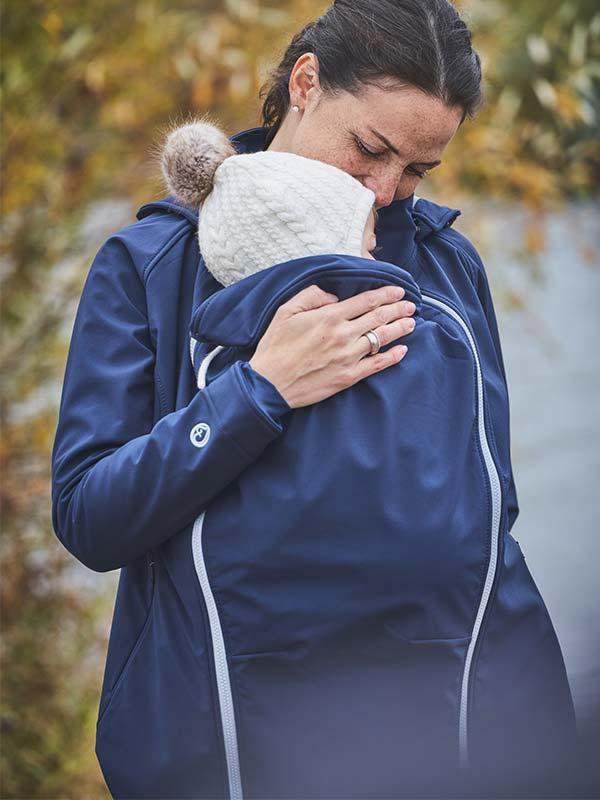 Buy Babywearing Coats and Jackets