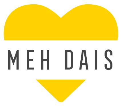 Meh Dais